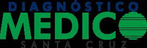 Centro Médico en Santa Cruz | Radiología | Diagnóstico Médico Santa Cruz