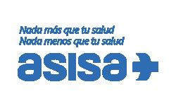 Asisa Salud