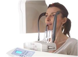 radiografia-dentista