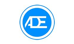 AE-seguros