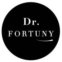 Dr. Fortuny - Médico Internista Especialista en Cirugía Capilar y Medicina Estética