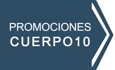 PROMOCIONES CUERPO10